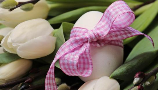 Pixabay... Easter egg