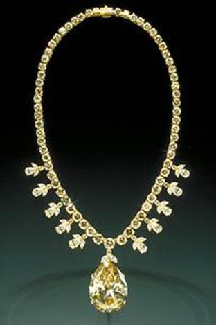 Victoria-Transvaal Diamond 1951_Wikimedia