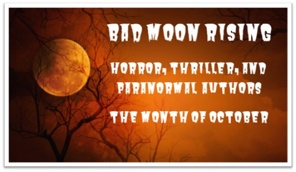 Bad Moon Rising 2019