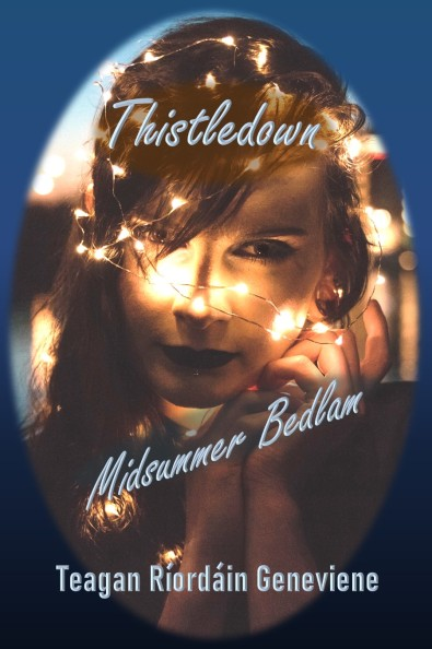 Thistledown 2019 cover