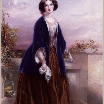 Euphemia_Effie Gray by Thomas Richmond Wikipedia