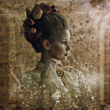 Ghost Enrique Meseguer Pixabay
