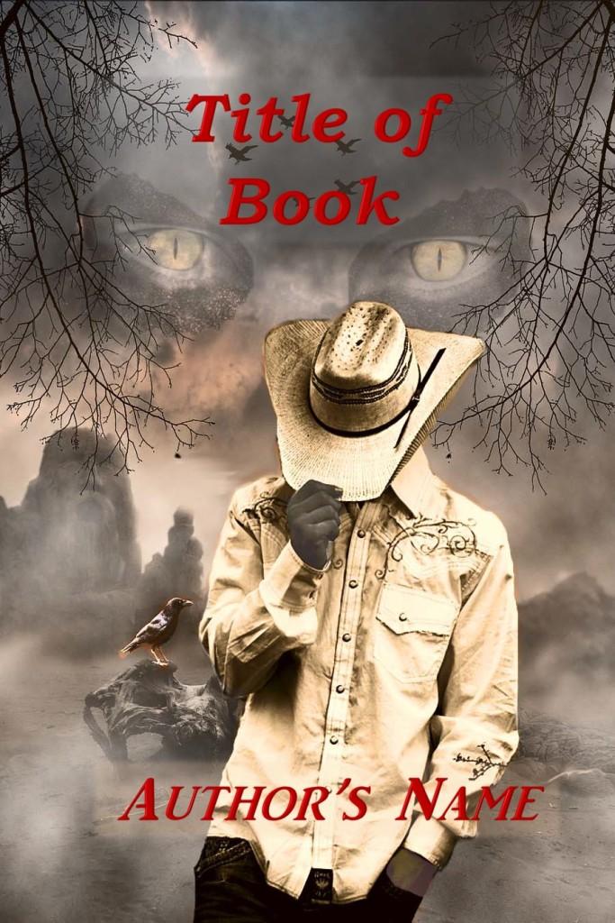 Group I, Horror, Cowboy, Zombie, Speculative Fiction