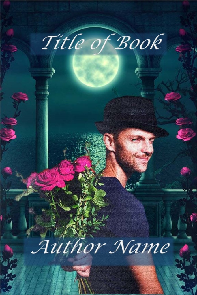 Group I. Man, Roses, Moon, Romance, Rogue
