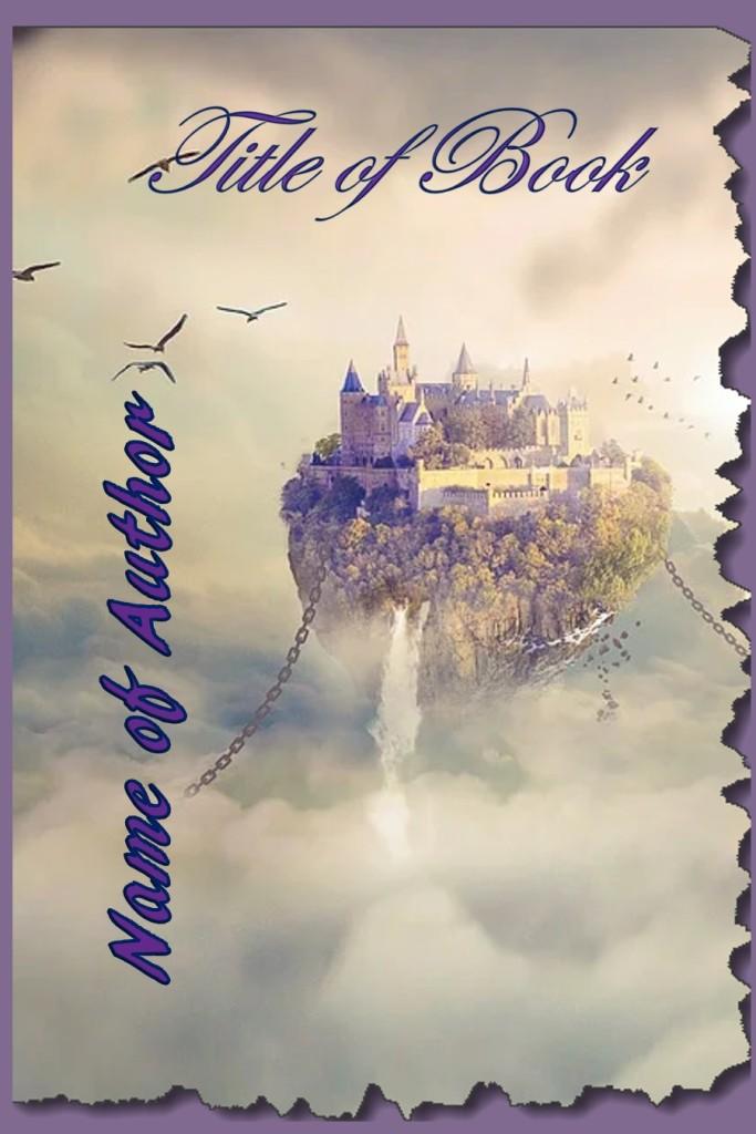 Group II. Lavender Castle