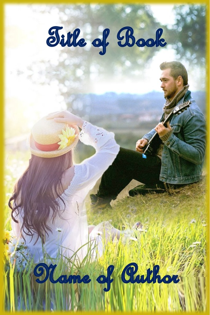 Group I. Serenade, Couple, Field