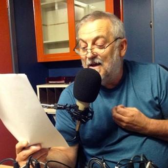 Frank Prem, Poetry Treasures