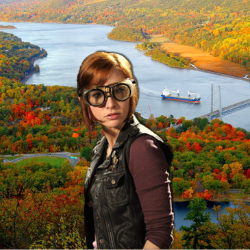 Composite illustration by Teagan